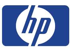 HP Professional Partner