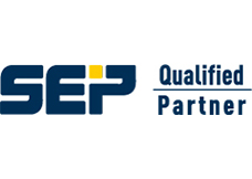 SEP Qualified Partner