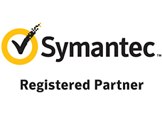 Symantec SPP Registered